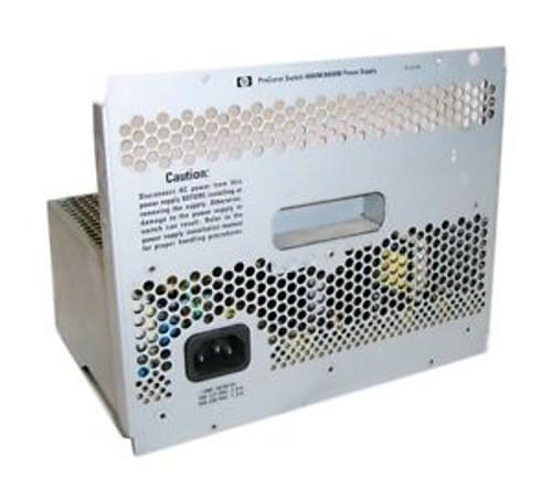 HP J4110A 4000M / 8000M Series Procurve 8000m Switch