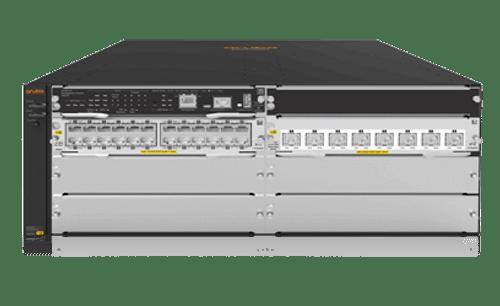 HP - HP Switches - 5400R Series - NETGenetics