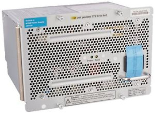 HP J8712A 875W Power Supply for 5400zl Series