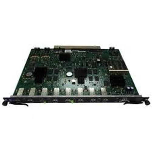 HP J4881B 9300m Series ProCurve 9300 EP 48-Port 10/100-TX Switch Module