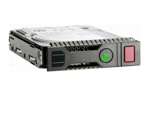 HP 652564-B21 300GB 6G SAS 10K rpm SFF 2.5-inch Hard Drive