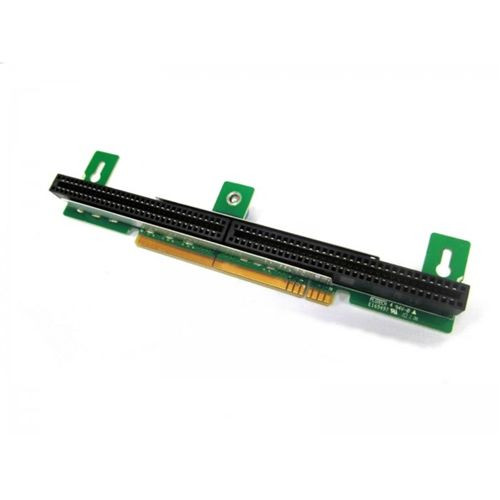 HP 496062-001 Power Supply Backplane Riser Board