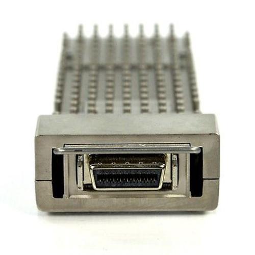 HP J8440A ProCurve 10G X2 CX4 Transceiver