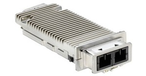 HP J8438A X131 10G X2 SC ER Optical Transceiver