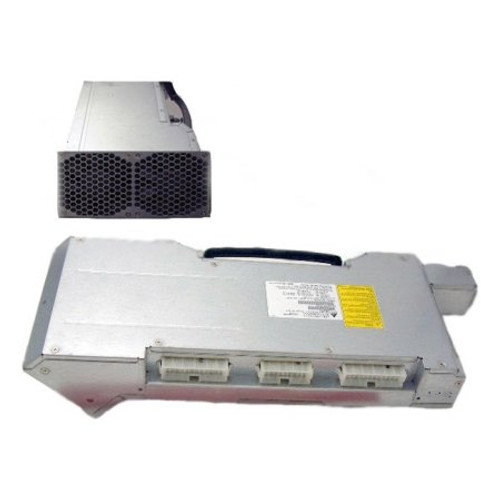 HP 468929-002 508148-001 850W Silver Power Supply for Workstation Z800