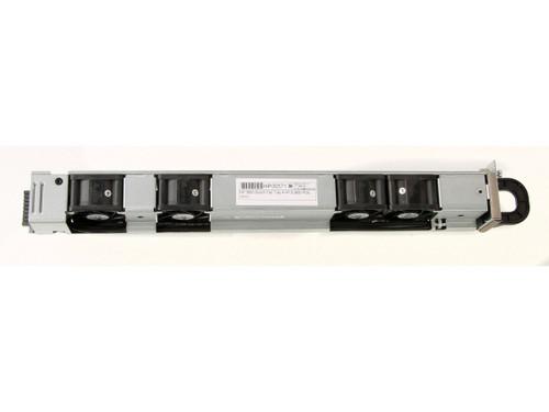 HP J9582A 3800 Series Switch Fan Tray