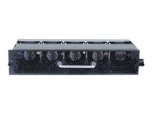 HP JC695A 5830AF-96G Back to Front Airflow Switch Fan Tray