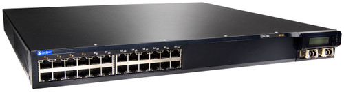 Juniper EX3200-24T EX3200 24-Port Gigabit (8 PoE) Switch