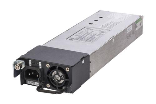Juniper EX-PWR-600-AC 600 W AC Redundant Power Supply