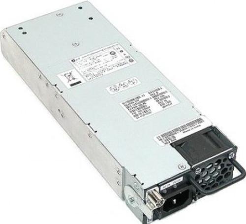 Juniper EX-PWR-320-AC 320 W AC Power Supply Unit (PSU) for EX4200 EX3200