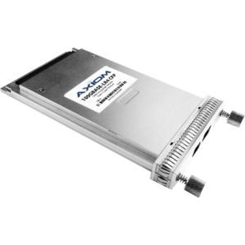 Juniper CFP-100GBASE-LR4 100GBASE-LR4 SC SM CFP Transceiver
