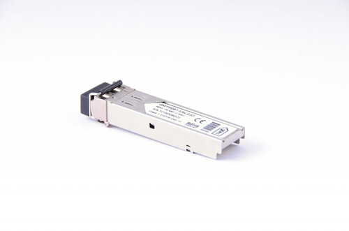 Juniper EX-SFP-10GE-USR 10GE USR LC SFP+ Ultra Short Reach Optic Transceiver