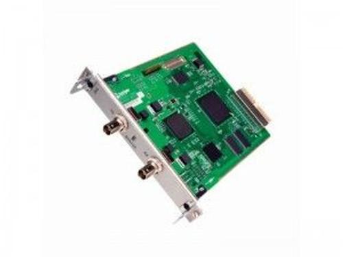 Juniper JX-1E3-S 1-Port E3 PIM Module