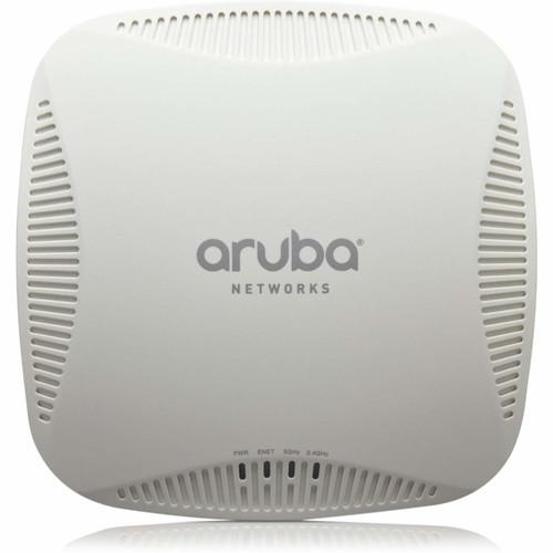 Aruba IAP-205-US Instant (US) 802.11n/ac Dual 2x2:2 AP Wireless Access Point
