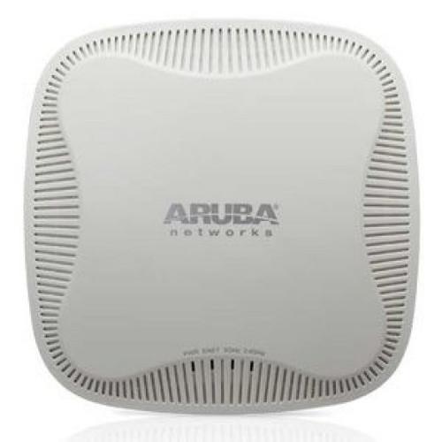 Aruba IAP-103-US Instant (US) 802.11n Dual 2x2:2 Radio AP Wireless Access Point