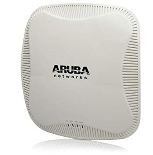 Aruba IAP-115-US Instant 802.11n Dual 3x3:3 Integrated Antennas Access Point