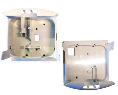 Aruba AP-105-MNT Hardware Mount Kit for AP/IAP-105 Wireless Access Point