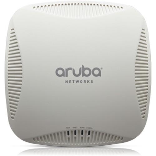 Aruba AP-204 802.11n/ac Dual 2x2:2 Radio Antenna Connectors AP Access Point