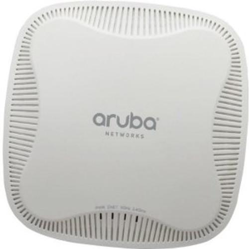 Aruba AP-103 103 Series 802.11n Dual 2x2:2 Radio AP Wireless Access Point