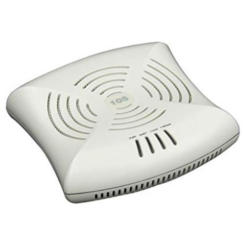 Aruba IAP-105 Instant 105 AP 802.11a/n 802.11b/g/n Wireless Access Point