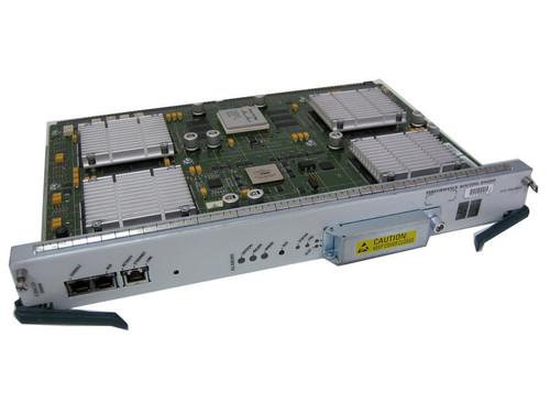 NEW Cisco ESR-PRE2 10000 Series Router 2