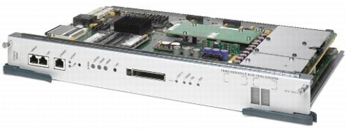 NEW Cisco ESR-PRE4 10000 Series Router
