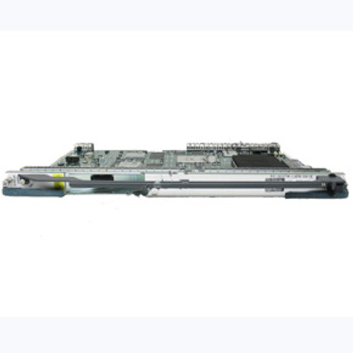 Cisco ESR-1OC12ATM-SM 10000 Series 1-Port OC12/STM4 ATM Single-Mode Router Line