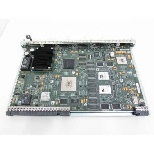Cisco ESR-4OC3/ATM-SM 10000 Series 4-port OC-3/STM-1 ATM Router Line Card