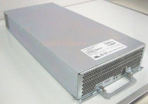 Cisco PWR-GSR10-AC 12000 Series 2400W AC Router Power Supply