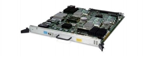 Cisco CHOC48/DS3-SR-SC 12000 1-Port Channelized OC-48/STM-16 POS ISE Line Card