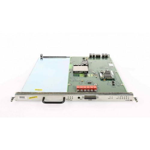 Cisco GSR16-ALRM 12000 Series GSR Alarm Card for 12016 Router