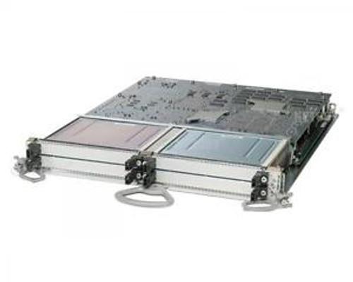 Cisco 12000-SIP-600 XR 12000 Series SPA Interface Processor