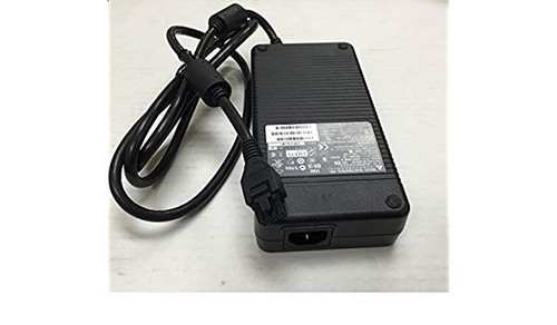 Cisco PWR-1861-AC 1861 Series AC Power for Router Supply