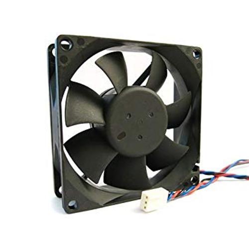 Cisco ACS-2821-51-FAN 2821 2851 Fan