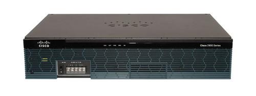 Cisco CISCO2911-DC/K9 DC Power