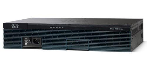 Cisco C2911-CME-SRST/K9 ISR 2911 Voice Router Bundle w/ PVDM3-16 FL-CME-SRST-25
