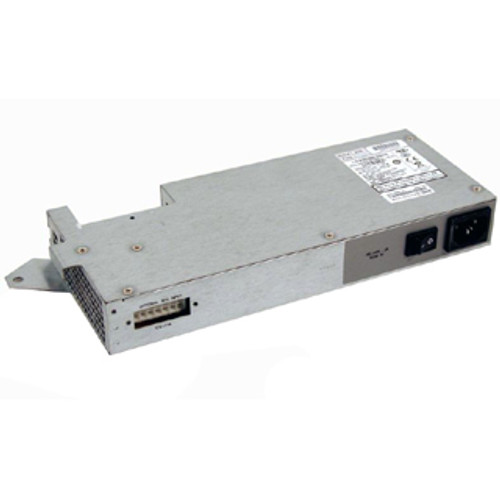 Cisco PWR-3825-AC 3825 Router 210W AC Power Supply