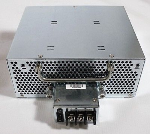 Cisco PWR-3845-AC-IP Power Supply for CISCO3845-AC-IP