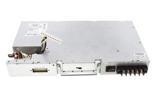 Cisco PWR-3825-AC-IP Power Supply for CISCO3825-AC-IP