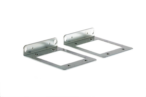 Cisco ACS-3825RM-19 19in Rack Mount Brackets Kit for 3825 Router