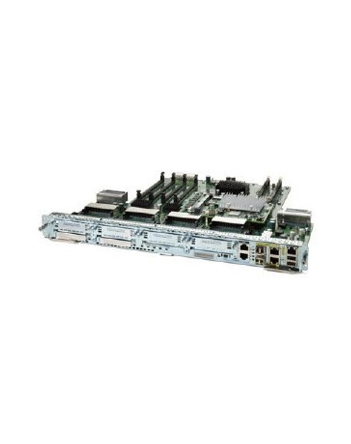 Cisco C3900-SPE250/K9 Services Performance Engine 250 for 3945E Router