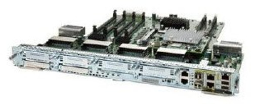 Cisco C3900-SPE150/K9 3900 Series Integrated Service Router