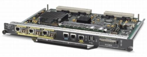 Cisco NPE-G2 Network Processing Engine for 7204VXR 7206VXR