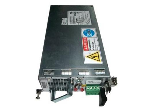 Cisco PWR-7201-DC 7201 DC Power Supply