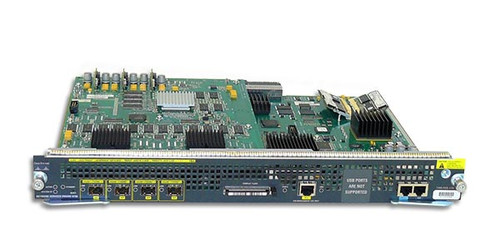 Cisco 7300-NSE-150 7300 Series Network Services Engine