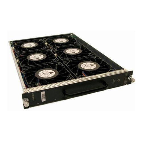Cisco FAN-MOD-6 Fan Tray For CISCO7606