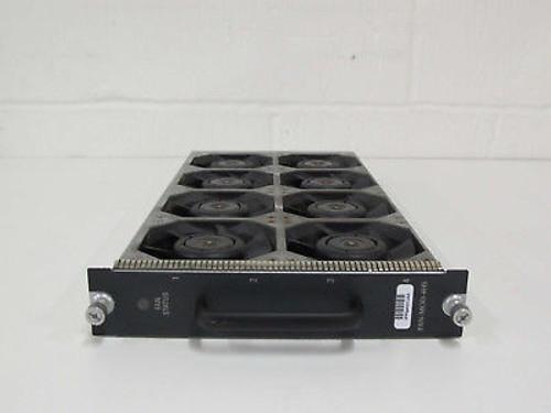 Cisco FAN-MOD-3SHS 7600 Series High-Speed Fan Tray for 7603-S Router