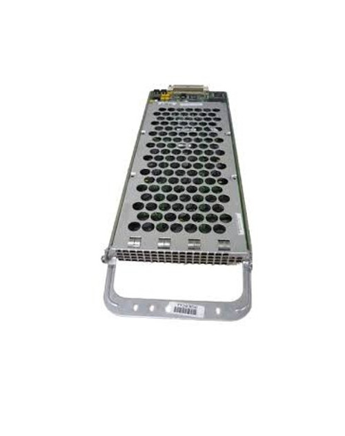 Cisco AS54-DFC-60NP 60 Universal Port Card AS5350 AS5400 Router