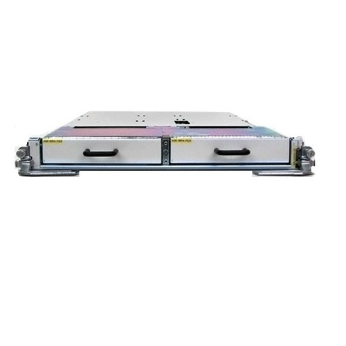 Cisco A9K-MOD160-SE ASR 9000