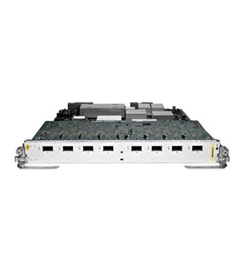 New Sealed Cisco C9400-SUP-1